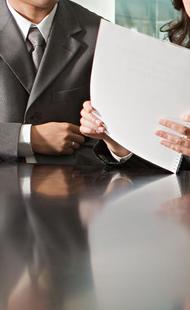 Despre noi | Birou de avocați