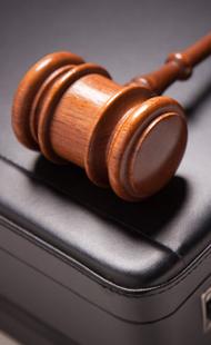 Servicii | Servicii juridice