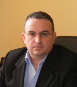 Florin E. Popovici